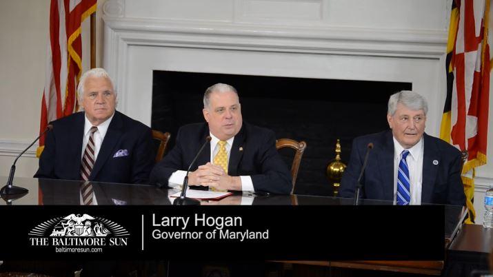 Hogan2 video