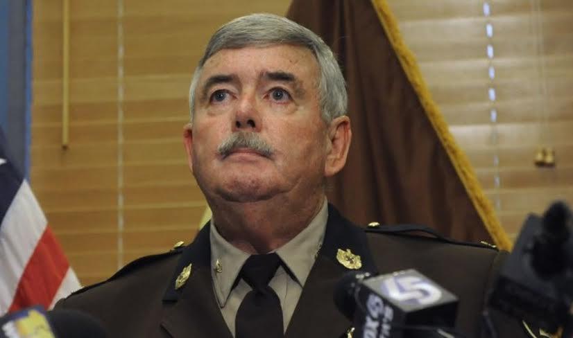 sheriff-fitzgeraldn