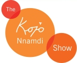 kojo logo - Copy