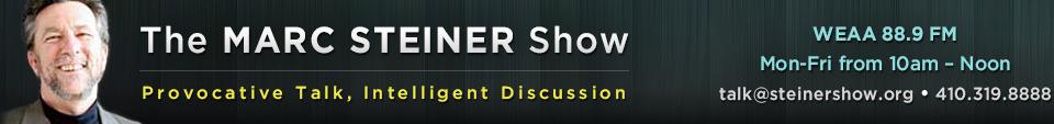 marc-steiner-header