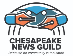 Chesapeake News Guild
