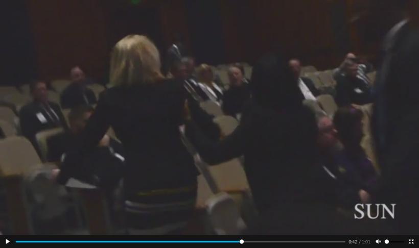 Handgun board video.jpg