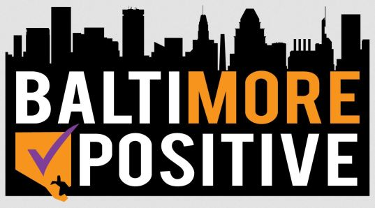 Baltimore Positive